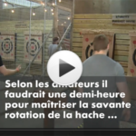VIDEO CNEWS